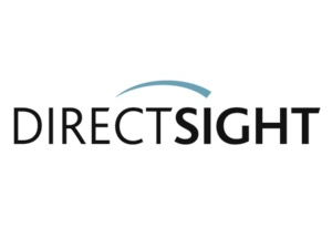 Direct Sight